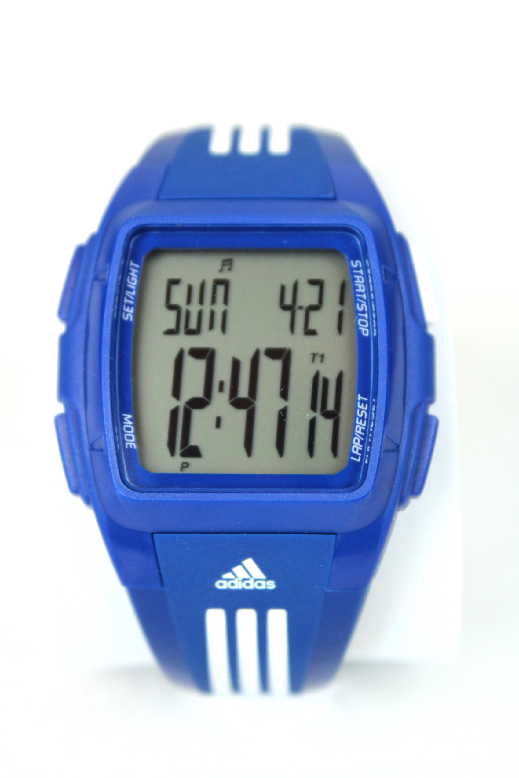Adidas Duramo Watches