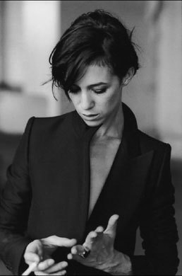 pl-charlotte_gainsbourg_031