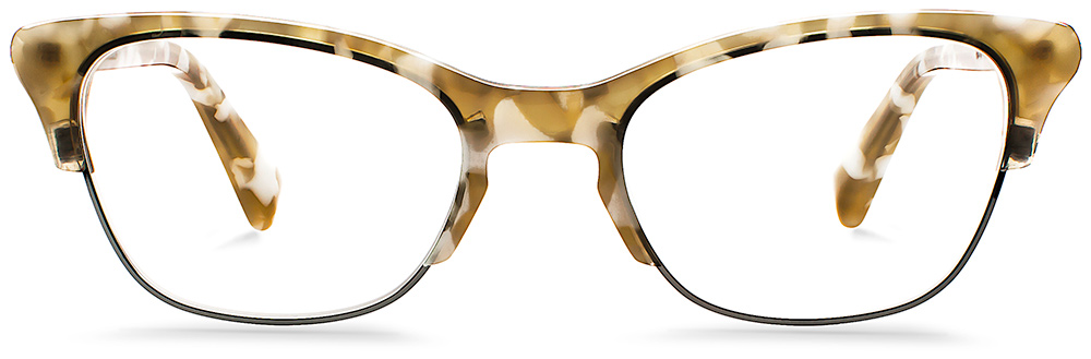 holcomb-optical-marbled-sandstone-front