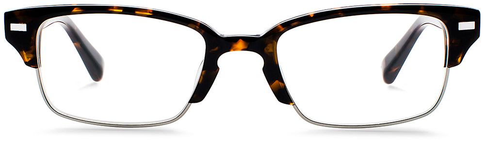 rowan-optical-whiskey-tortoise-front