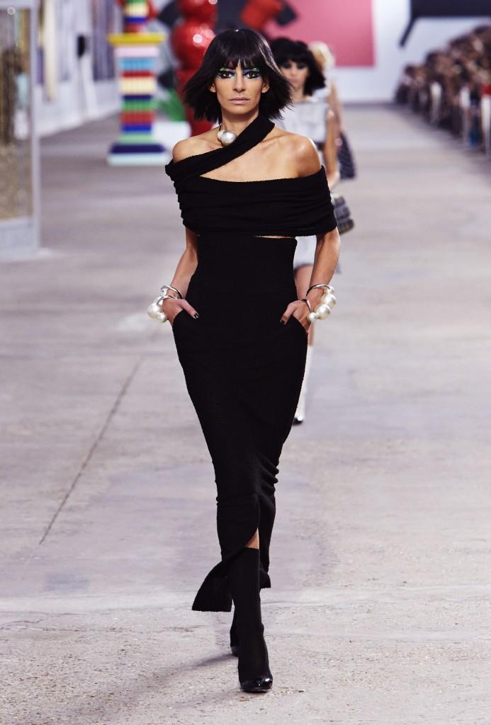 14S56.jpg.fashionImg.hi