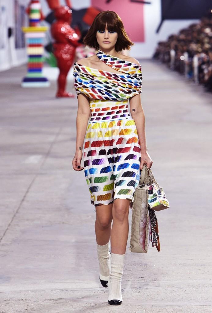 14S80.jpg.fashionImg.hi