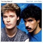 Daryl-Hall-John-Oates-The-Very-Best-Of-Daryl-Hall-John-Oates-Front