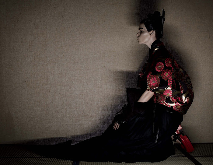 interview-fashiontography-02