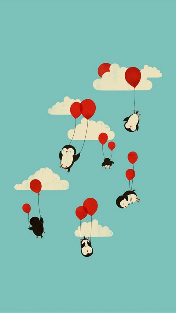 Flying-Penguins (1)