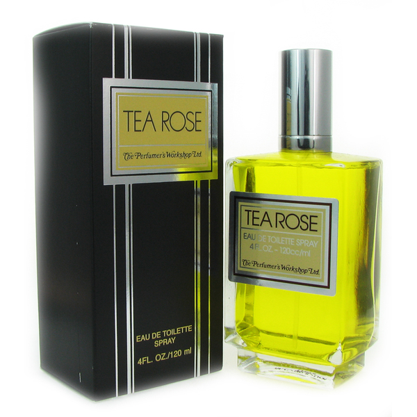 Perfumers-Workshop-Tea-Rose-Womens-4-ounce-Eau-de-Toilette-Spray-d627fb82-b014-43e1-b20b-7665e178d08c_600