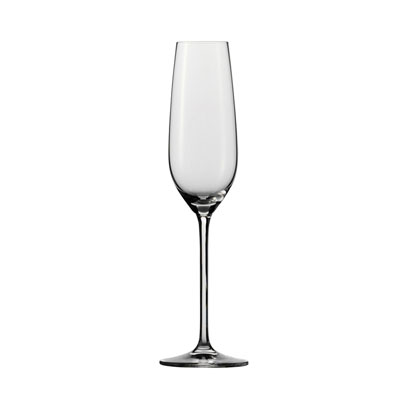 Schott-Zwiesel-Fortissimo-Champagne-Flute-408