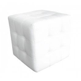 tedo_stool_white_1