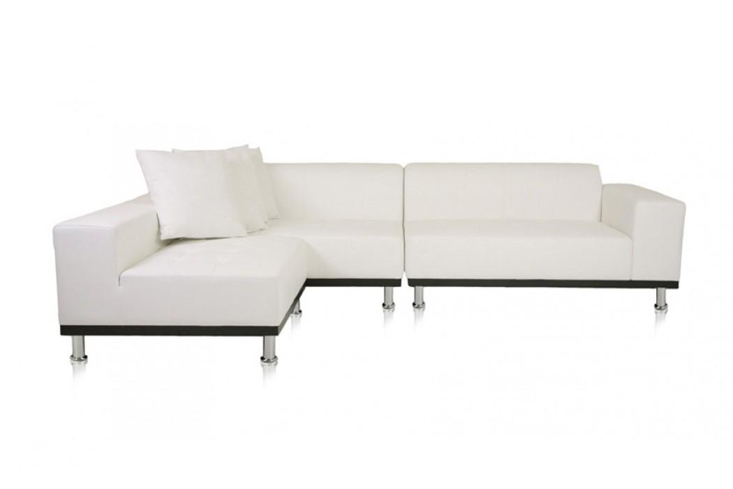 white_phantom_sofa