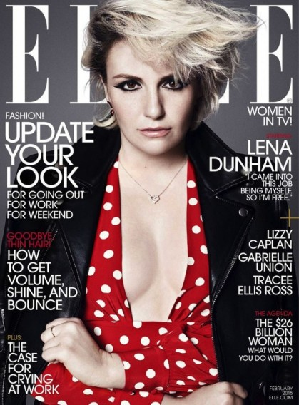 elle-magazine-february-2015-cover-2-lena-dunham-419x568