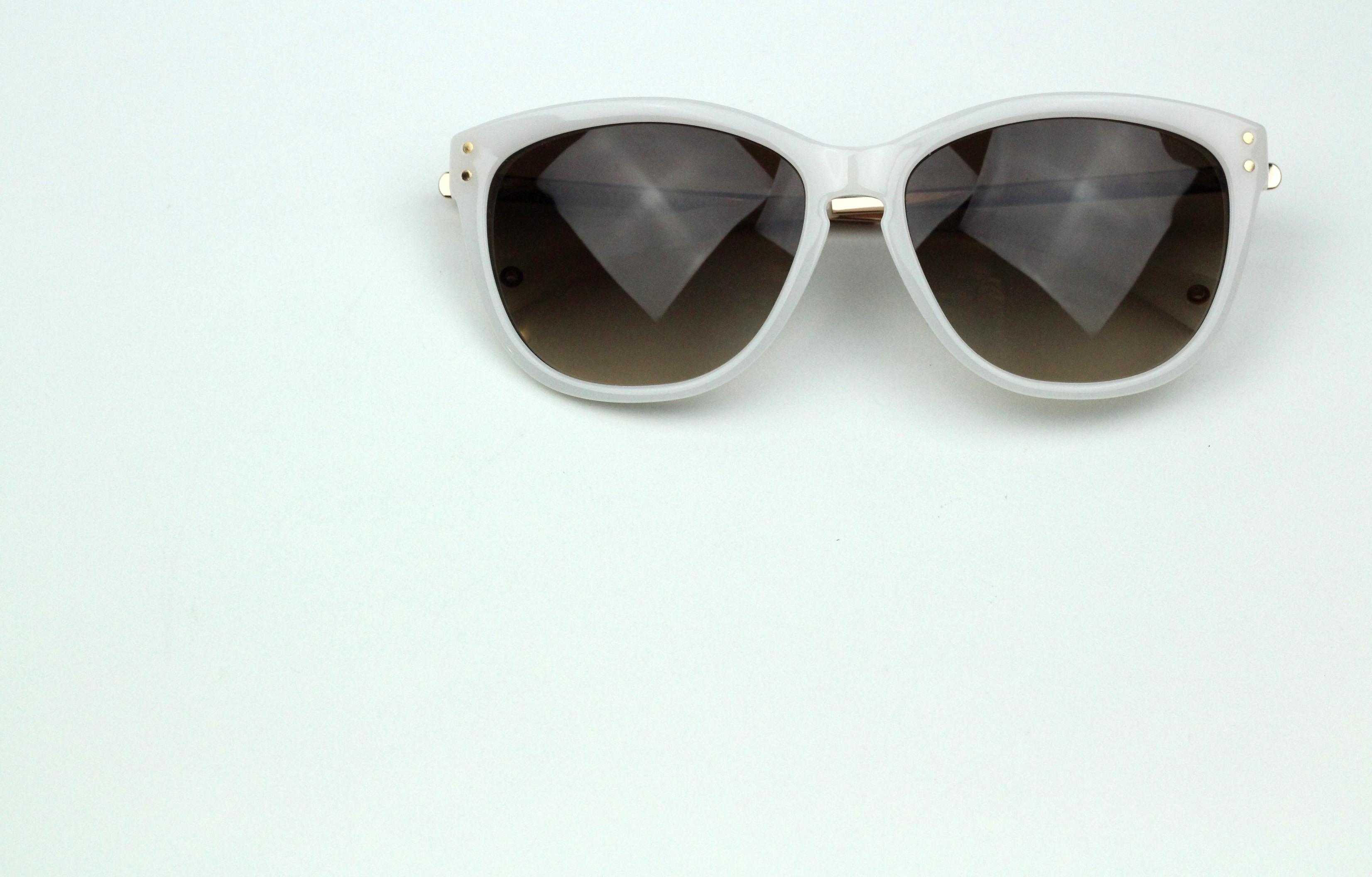 clearance coach sunglasses  sunglasses