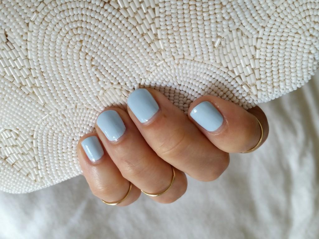 zoya blu nail polish