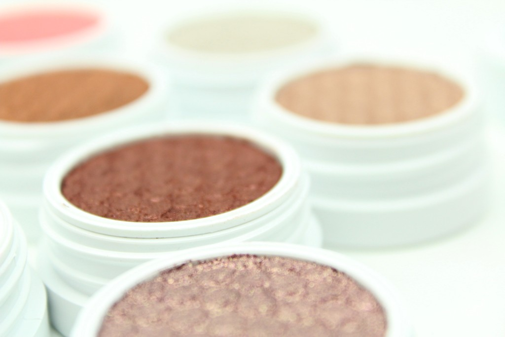 colourpop cosmetics eyeshadow