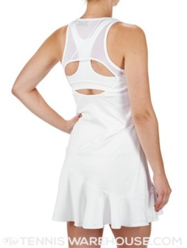 Wimbledon-2014-Stella-dress-back