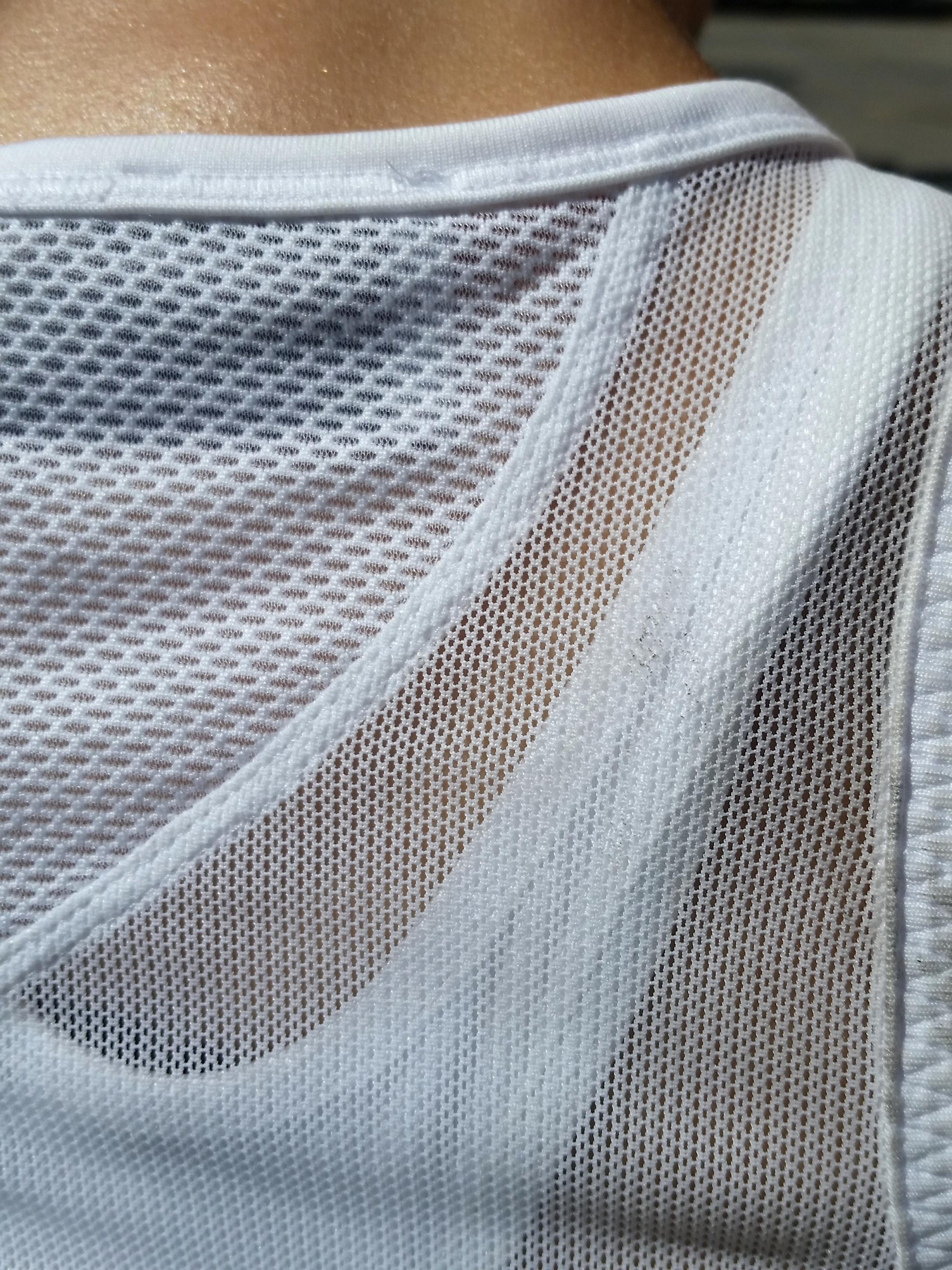 stella mccartney adidas tennis dress